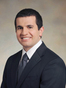 Baltimore Gaming Law Attorney Brian Daniel Meltzer