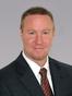 Sparks Glencoe Estate Planning Attorney Christian W Kintigh