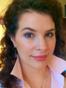 Fairfax County Immigration Attorney Justina Marie Uram Mubangu