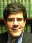Madison County Foreclosure Attorney Joseph G. Pleva
