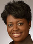 Glen Arm Immigration Attorney Shakaira Simone Mollock