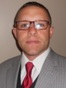 Pikesville Personal Injury Lawyer Christopher Stephen Norman