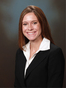 College Park Family Law Attorney Jolene Kay Murray