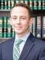 Waldorf Criminal Defense Attorney Richard Anthony Pasciuto Jr