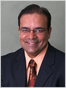 North Carolina Estate Planning Attorney Rupinder Singh Gill