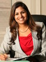Baltimore Workers' Compensation Lawyer Divya Potdar