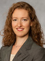 Baltimore Employment / Labor Attorney Heather Robyn Pruger