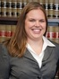 Howard County Family Law Attorney Jessica E Zadjura