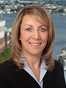 Baltimore County Construction / Development Lawyer Gina Adams Zentz