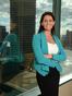 Baltimore Communications / Media Law Attorney Maya Gabrielle Yacoub