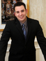 Mahwah Foreclosure Attorney James David de Stefano