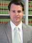 Freehold Criminal Defense Attorney Robert F. Black Jr.