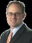 Fort Wayne Intellectual Property Law Attorney Adam Feasel Cox