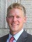 New Augusta Divorce / Separation Lawyer Adam Scott Lutzke