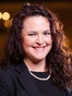 Carmel Family Law Attorney Amanda Elizabeth Glowacki