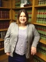 Hobart Criminal Defense Attorney Amanda Cathleen Hires