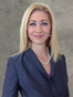 Indiana Personal Injury Lawyer Amy Van Ostrand
