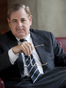 Reamstown Business Attorney Jon M. Gruber