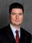 Fort Wayne Insurance Law Lawyer Andrew Sean Williams