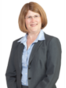 Fort Wayne Banking Law Attorney Anne Elizabeth Simerman