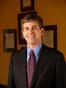 Attorney T. Scott Abell