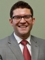 Fishers Estate Planning Attorney Kyle Lawrence Allen