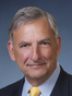 Indianapolis Construction / Development Lawyer Gregory Paul Cafouros