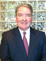 Newtown Square Tax Lawyer Douglas Edward Gregor