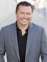 Indianapolis Internet Lawyer David Alan Castor