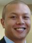 Valparaiso Personal Injury Lawyer Mark Andrew San Nicolas Chargualaf
