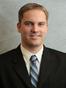 Eagle Creek Appeals Lawyer Brett Thomas Clayton