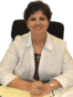 Reading Estate Planning Attorney Eleni Dimitriou Geishauser