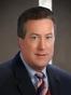 Indianapolis Real Estate Attorney Blair Robert Vandivier
