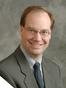 Darby Internet Lawyer Randy Christopher Greene