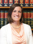 Indianapolis Family Law Attorney Brandy Marie Kumfer