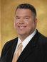 Pasadena Personal Injury Lawyer Brent Lee Klender