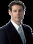 Fort Wayne Intellectual Property Law Attorney Brian Scott Bailey