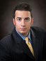 Dauphin County Workers' Compensation Lawyer Joshua Allen Gray