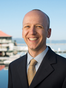 Burlington Estate Planning Lawyer Brian Jay Stark