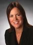 Marion County Insurance Lawyer Bridget Louise O'Ryan