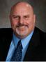 New Jersey Arbitration Lawyer Leonard L. Grasso Jr.