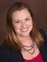 Indianapolis Guardianship Law Attorney Darin Elizabeth Cox