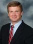 Hammond Insurance Law Lawyer Gregory Allen Crisman