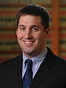 Mishawaka Commercial Real Estate Attorney Mark Francis Criniti