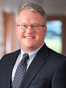 Indiana Real Estate Attorney Michael Trent Deam