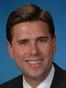 Indianapolis Real Estate Attorney Thomas James Derue Jr.