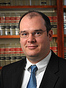 South Bend Intellectual Property Law Attorney John Anthony Drake