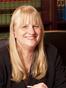 Indiana Divorce / Separation Lawyer Debra Lynch Dubovich