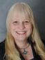 Indiana Divorce Lawyer Debra Lynch Dubovich