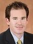 Jeffersonville Health Care Lawyer Neal Forrest Bailen
